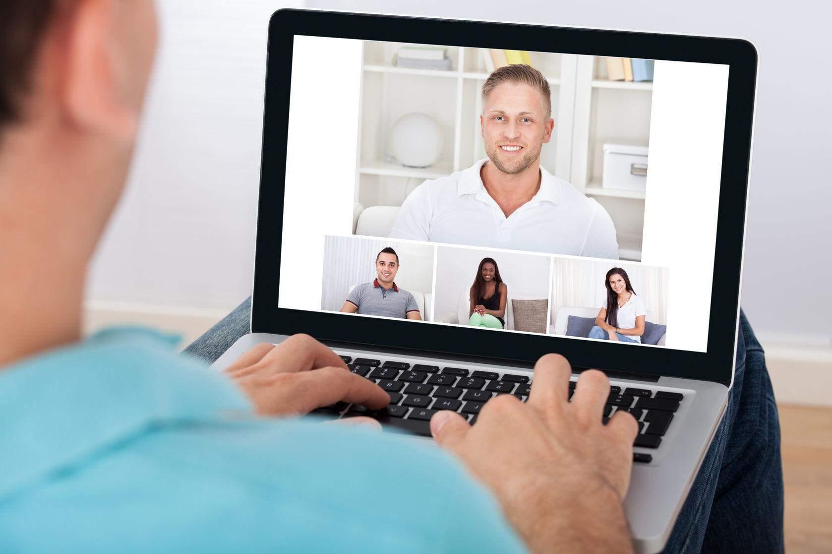 ADVF en E-Learning